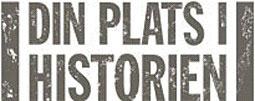 Din plats i historien