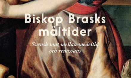 Biskop Brasks måltider