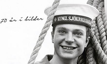 Carl XVI Gustafs 70 år i bilder
