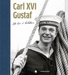 Carl XVI_Gustaf_omslag_med rygg.indd