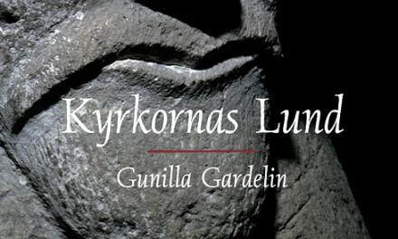 Kyrkornas Lund