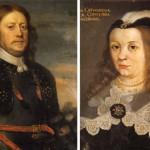 Prakt & makt – Brahe och 1600-talets adliga livsstil