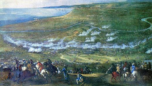 Slaget vid Fyllebro
