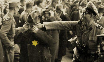 Raoul Wallenberg och de internationella hjälpaktionerna i Budapest