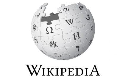 Nordiska museet satsar på kulturhistoria på Wikipedia