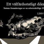 Statens syn på arbetstidsförkortningar under 1900-talet