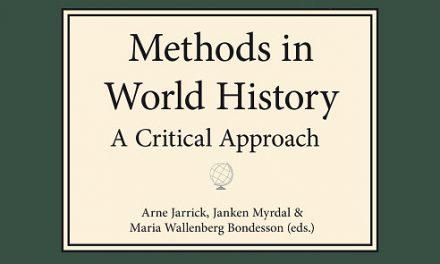 Metodproblem inom världshistoria