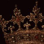 Margareta Regina – vid Gustav Vasas sida