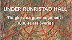 Tidigkristna gravmonument i 1000-talets Sverige