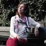 Från stövlar till balettskor för Dansmuseets nya chef