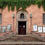 Facklig kritik mot stängning av Röhsska museet