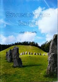Svearnas-land