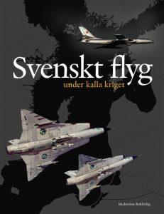 svenskt-flyg-omslag