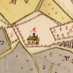 Köksväxter viktiga i 1700-talets jordbruk