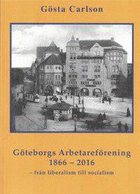 goteborgs-arbetareforening