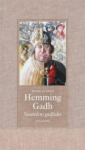 Hemming Gadh
