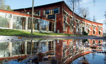 Värmlands Museums nyöppning skjuts upp