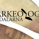 Arkeologi i Dalarna