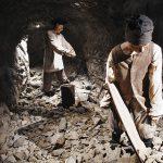 Tekniska museet storsatsar på sin gruva