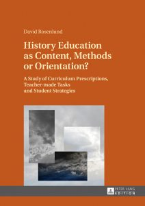 history-education-as-content-methods-or-orientation