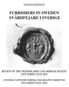 Svärdfejare i Sverige