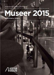 museer-2015
