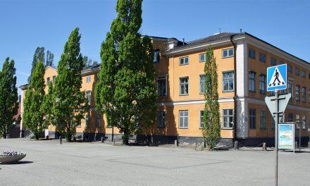 Norrköpings tidiga historia tas fram