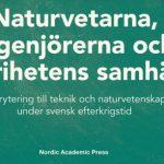 Rekrytering till teknik och naturvetenskap under svensk efterkrigstid