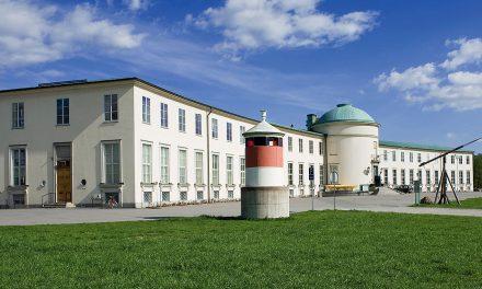 Fri entré på statliga museer tas bort