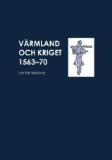 Värmland och kriget