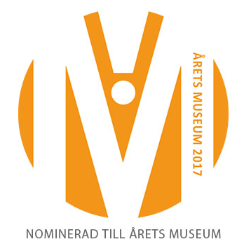 Årets museum 2017