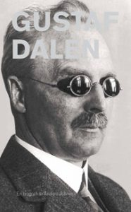 Gustaf Dalén