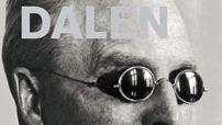 Gustaf Dalén – en biografi