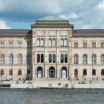 Besökssuccén kan bli kostsam för Nationalmuseum