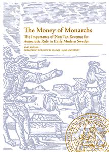 The money of monarchs