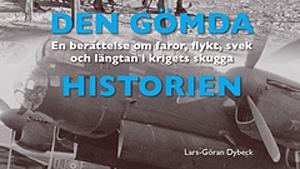 Motståndsmannen Thor Bachs gömda historia