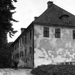 Fångar och korrektionshjon – Nyköpingshus på 1800-talet