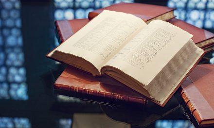 Hallwylska museets samlingar digitaliserade och sökbara