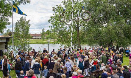 Inga svenska traditioner på Unescos listor över kulturarv