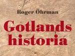 Gotlands historia