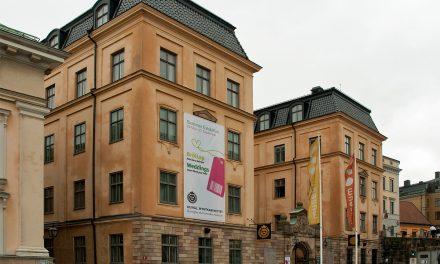 Åtalas för myntstölder från museer