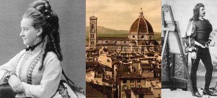 Helena Munktells opera väcks till liv efter 125 års törnrosasömn