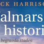 Kalmar under medeltiden och renässansen