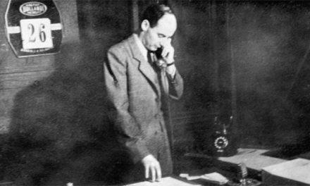 Rysk domstol nekar Wallenbergs släktingar information