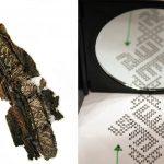 Kritik mot arabiskt forskarfynd i vikingagrav