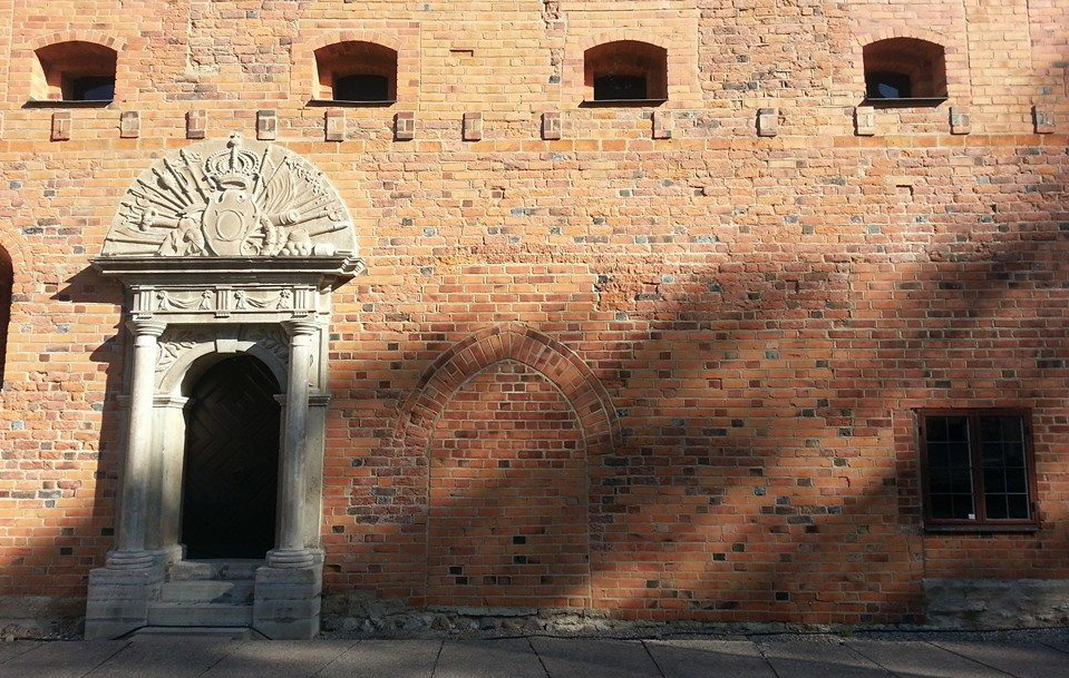 Foto: Sancta Birgitta Klostermuseum