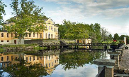Länsstyrelsen i Uppland vill att staten tar ansvar för vallonbruken