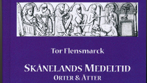 Skånelands medeltid