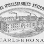 Entreprenörsfamiljen som grundade Mosaiska församlingen i Karlskrona