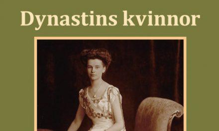 Företagarfamiljen Ekman under tidigt 1900-tal